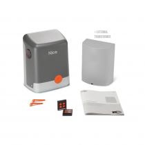 NICE Home FILO400 Split Pack