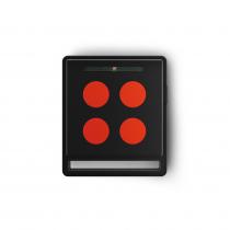 NICE Home ECCO Remote Control
