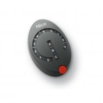 NICE Home Wireless Keypad