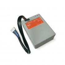 NICE Home 24V Backup-Battery