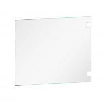 12mm Glass Hinge Panel - Polaris