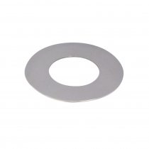 Round Core Drill Cover Ring