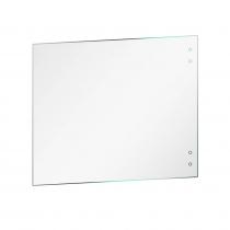 12mm Glass Hinge Panel - Standard