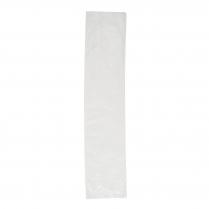 36L Small Kitchen Tidy Garbage Bag White