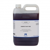 5L Pine Disinfectant Bulk