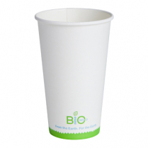 16oz/475mL Cup EcoLove