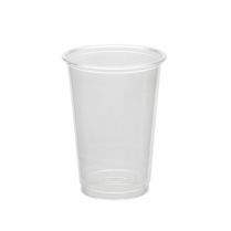 10oz/295mL Clarity Cup RPET