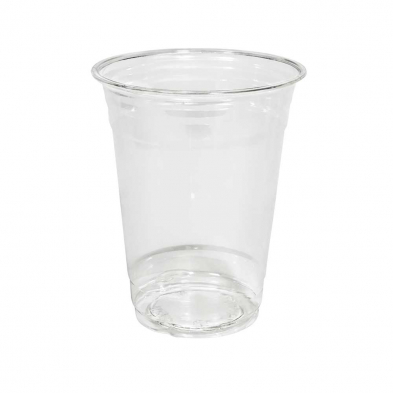 smoothie cup 16oz