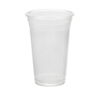 700mL Polarity Clear Cup