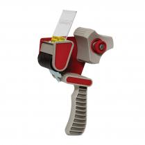 Packaging Tape Dispenser Pistol Grip