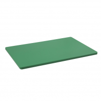 60x40cm Large Cutting Board Assorted Colours