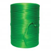 44S Fresh Produce Netting Reel Green