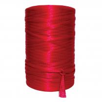 44S Fresh Produce Netting Reel Red