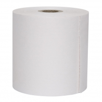 57x57mm Thermal Register Roll