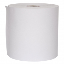 80x80mm Thermal Register Roll