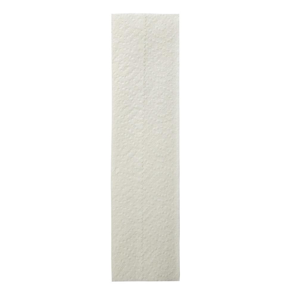 Puresoft Hand Towel Bulk Refills