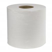 Puresoft Centreline Hand Towel Bulk Refill