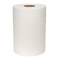 Style Roll Hand Towel Bulk Refill