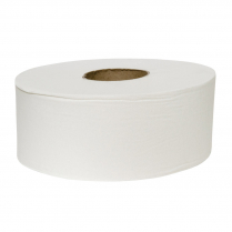 2ply Fresh Jumbo Toilet Roll for Commercial Washrooms