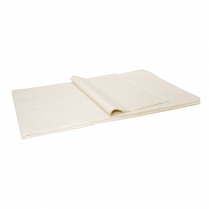 66x40cm Greaseproof Paper Sheet Economy