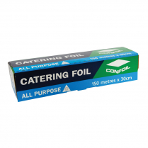 30cm Catering Foil Roll