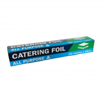 44cm Catering Foil Roll