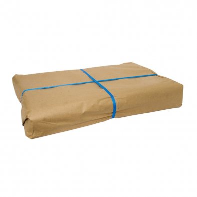 Hot Food Wrap Bulk Buy