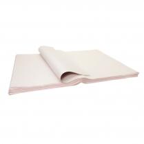 Food Grade Newsprint Small 1/2 Sheet 41x58cm 14kg