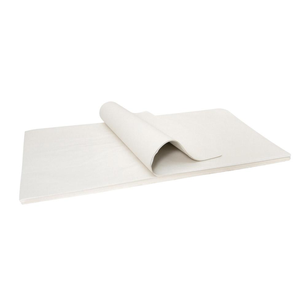 66x40cm Greaseproof Paper Sheet Premium Quality