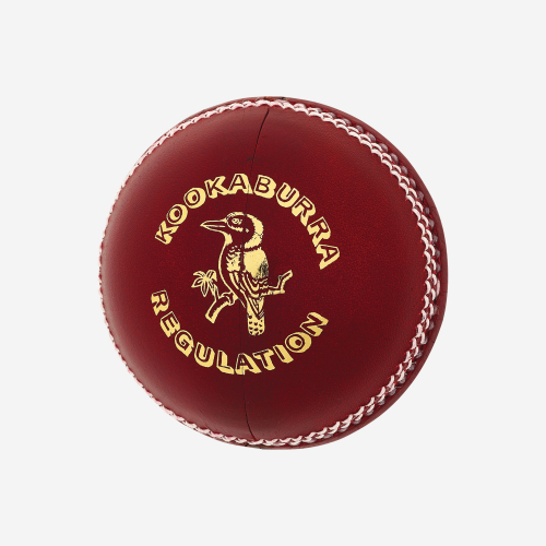 REGULATION CRICKET BALL