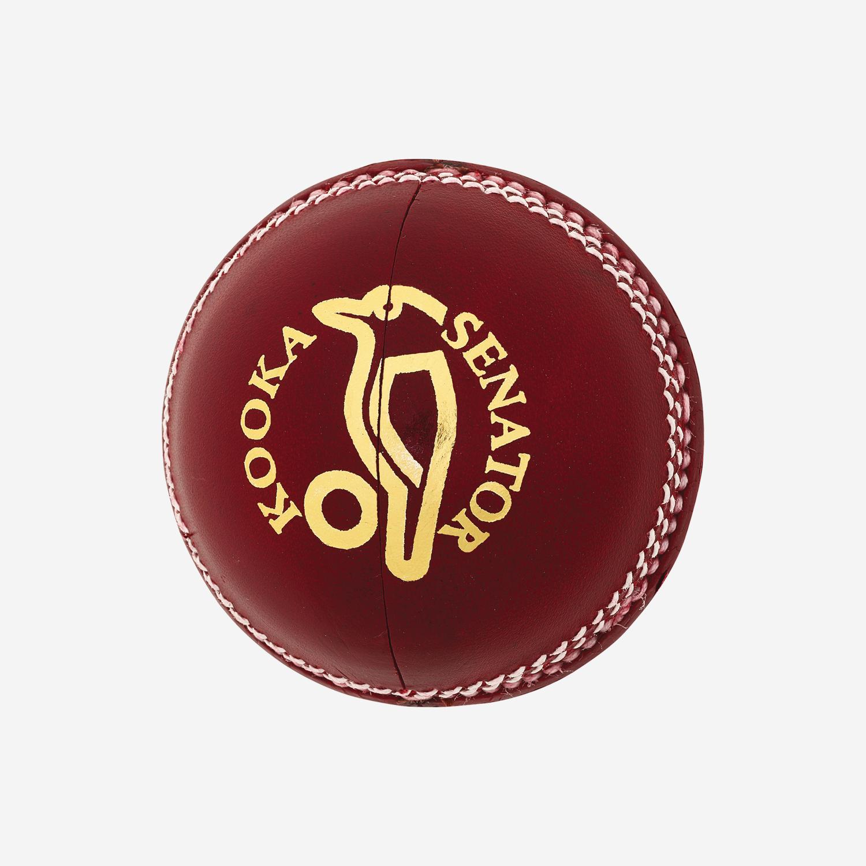 Kooka Senator Cricket Ball