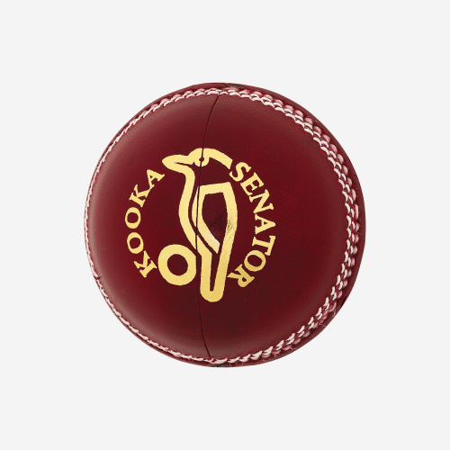 SENATOR CRICKET BALL