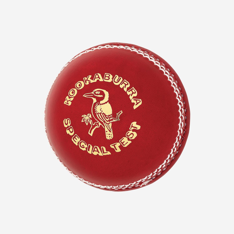 Kookaburra Special Test Cricket Ball