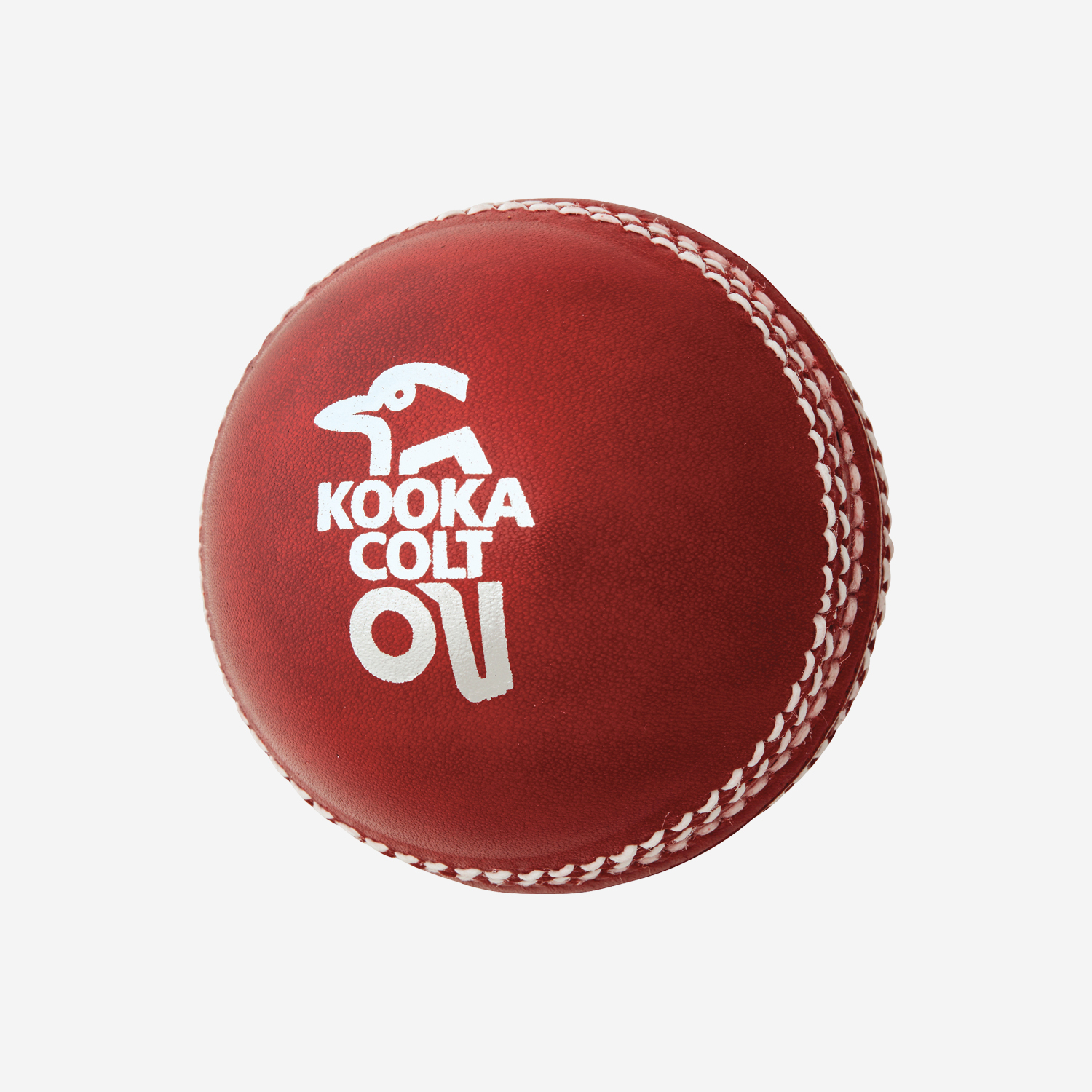 Kooka Colt Cricket Ball