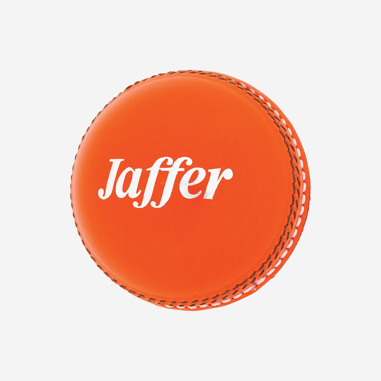 Kookaburra Jaffer Cricket Ball