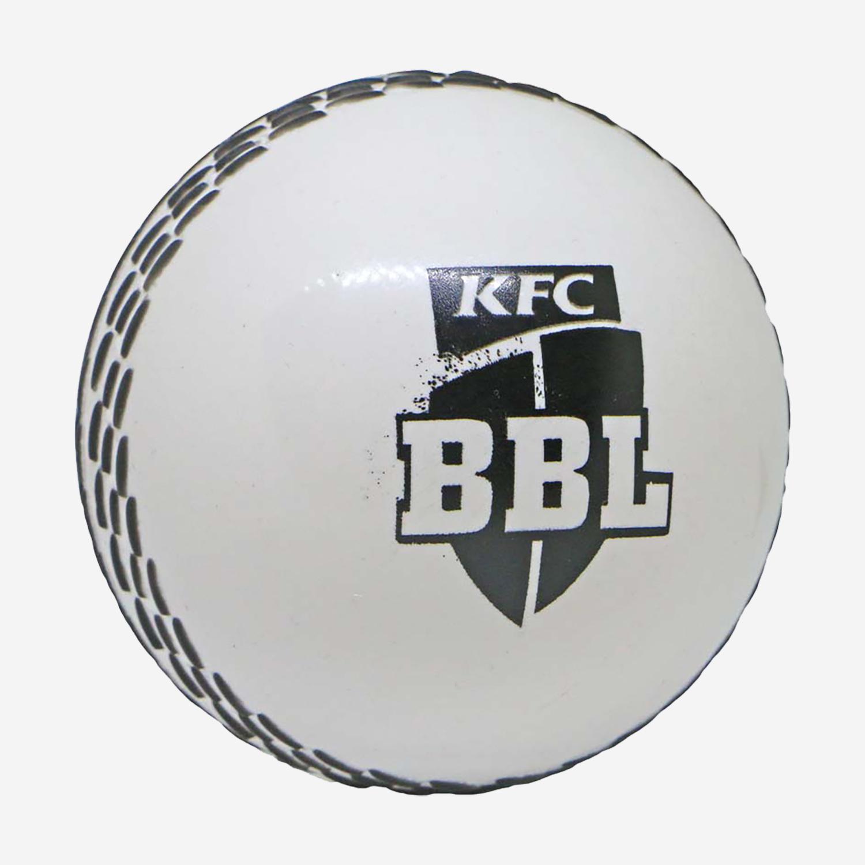 BBL Soft Cricket Ball