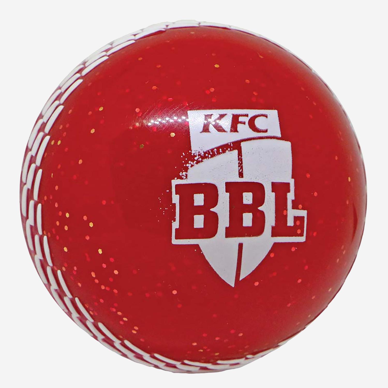BBL Glitter Ball