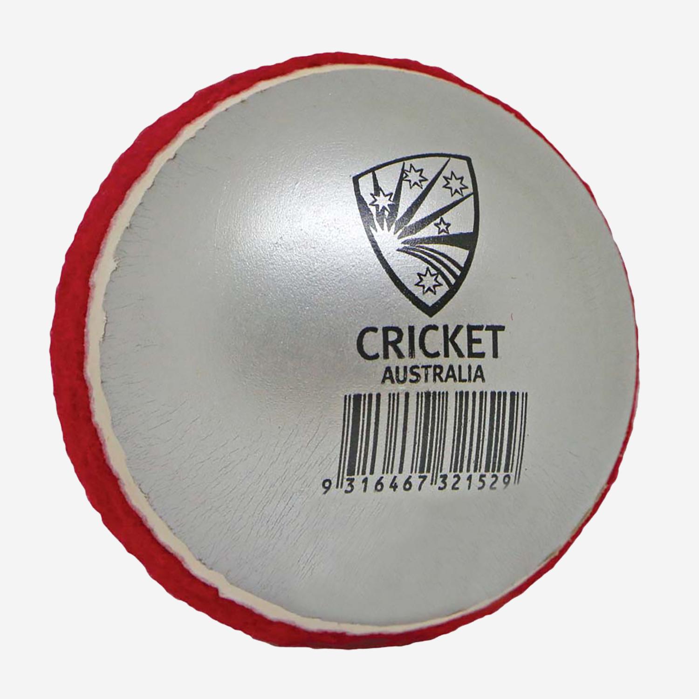 Cricket Australia Swing Ball