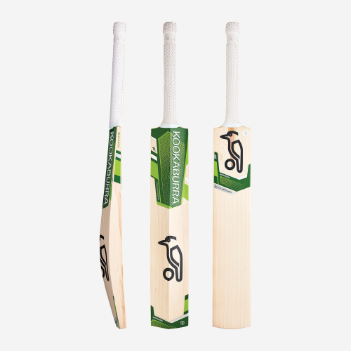 KAHUNA PRO PLAYERS JUNIOR CRICKET BAT