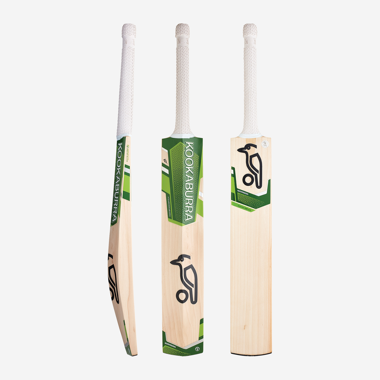 Kahuna Pro 3.0 Cricket Bat