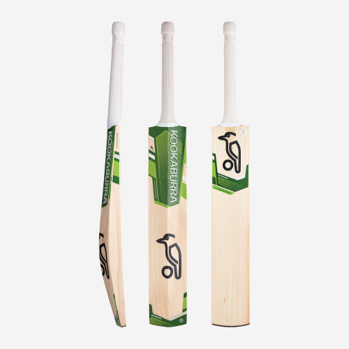 KAHUNA PRO 3.0 JUNIOR CRICKET BAT