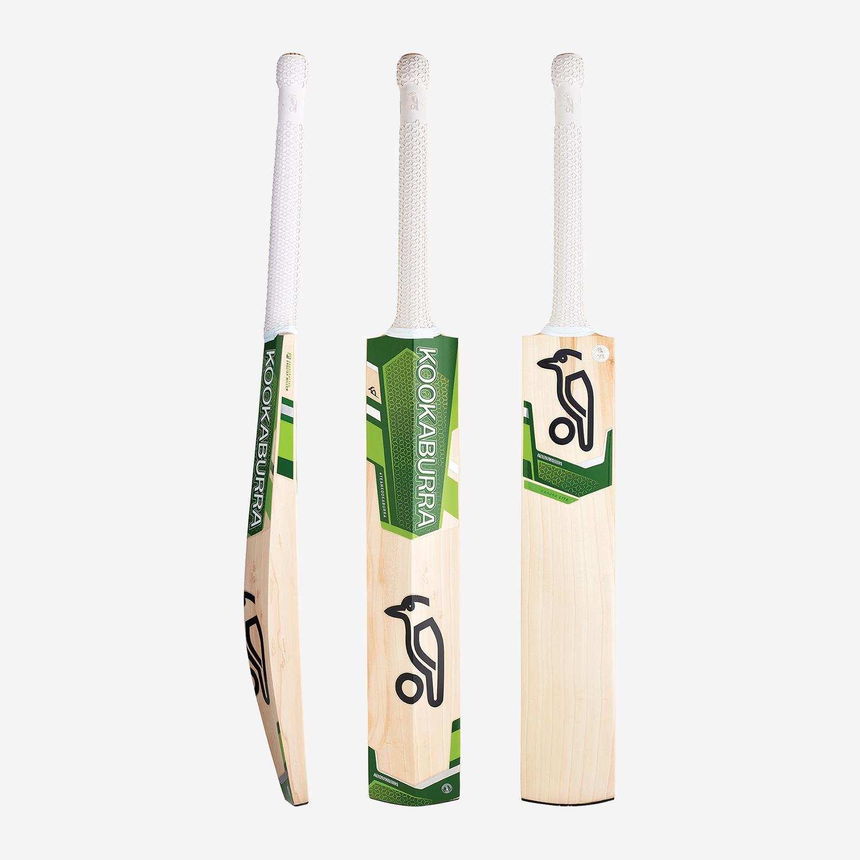 Kahuna Lite Cricket Bat