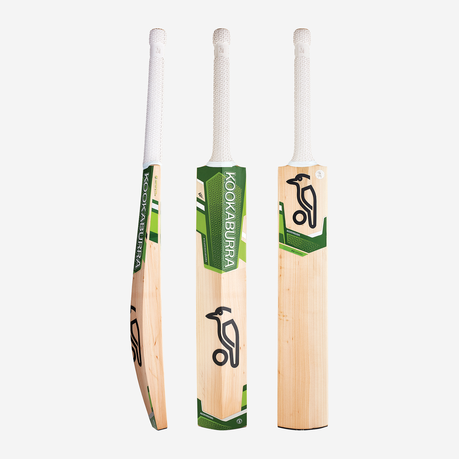 Big Kahuna Cricket Bat