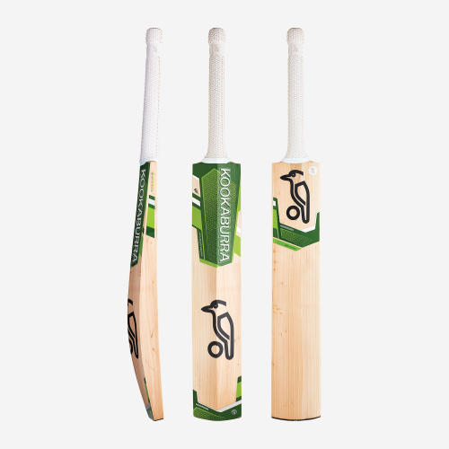 BIG KAHUNA SENIOR CRICKET BAT