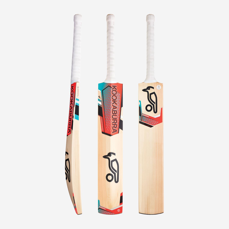 Rapid Pro 6.0 Cricket Bat