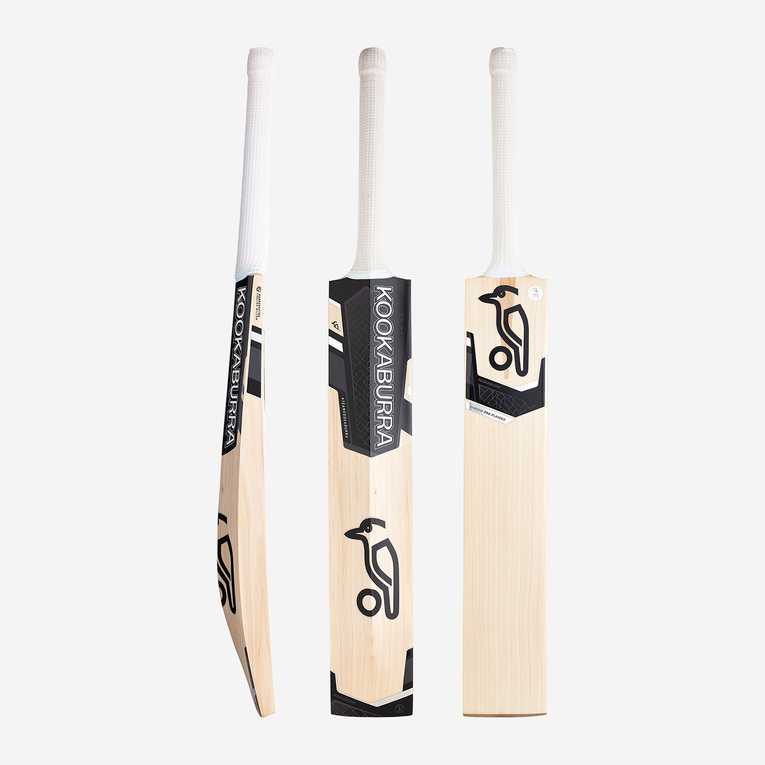 Shadow Pro Players Cricket Bat
