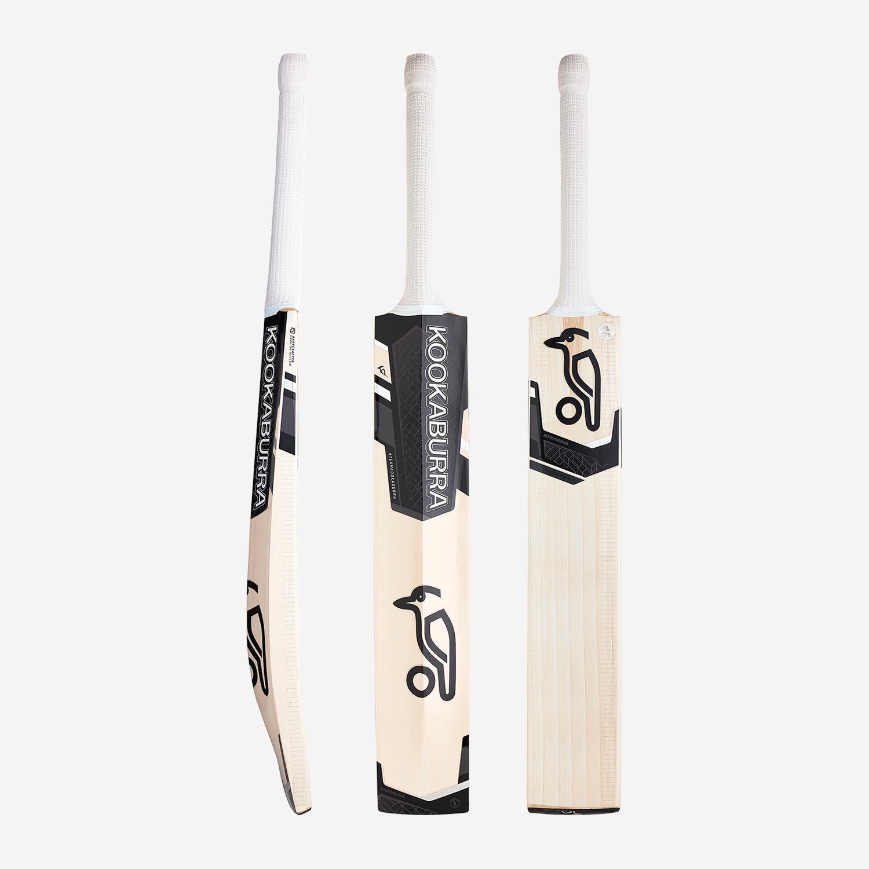 Shadow Pro 7.1 Cricket Bat