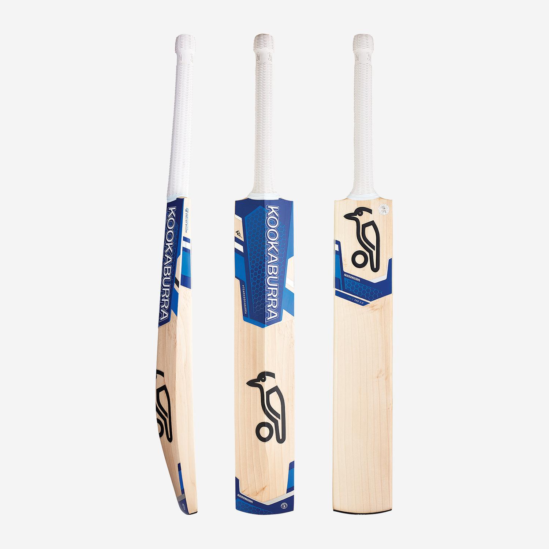Pace Pro 3.0 Cricket Bat