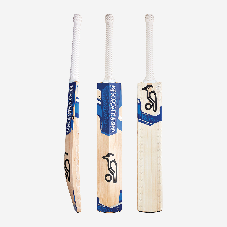 Pace Pro 7.0 Cricket Bat