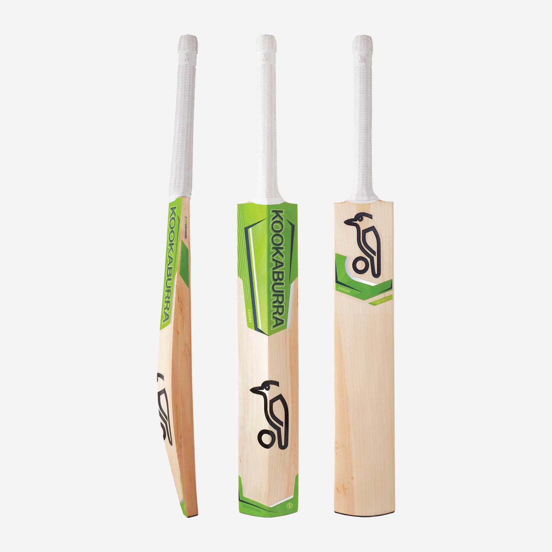 Kahuna Pro 1000 Cricket Bat